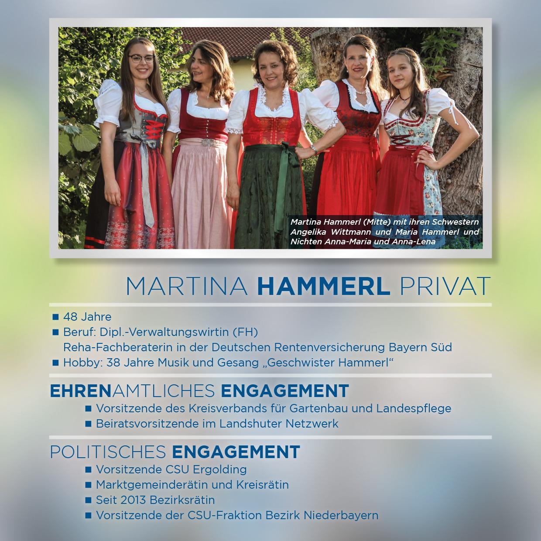 Flyer-Martina-Hammerl-Januar-2020